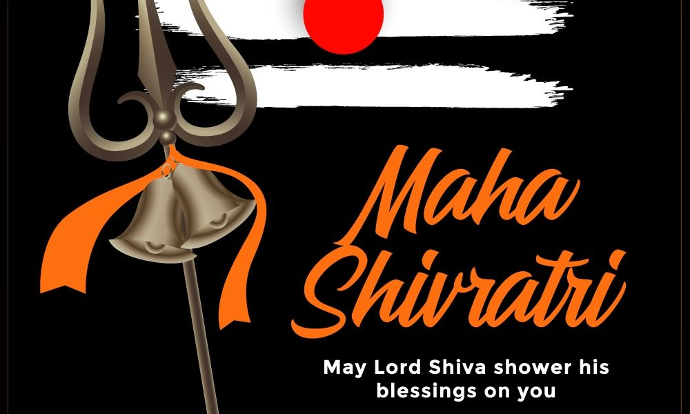 Happy Mahashivratri to All!
